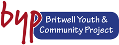Britwell Youth Project